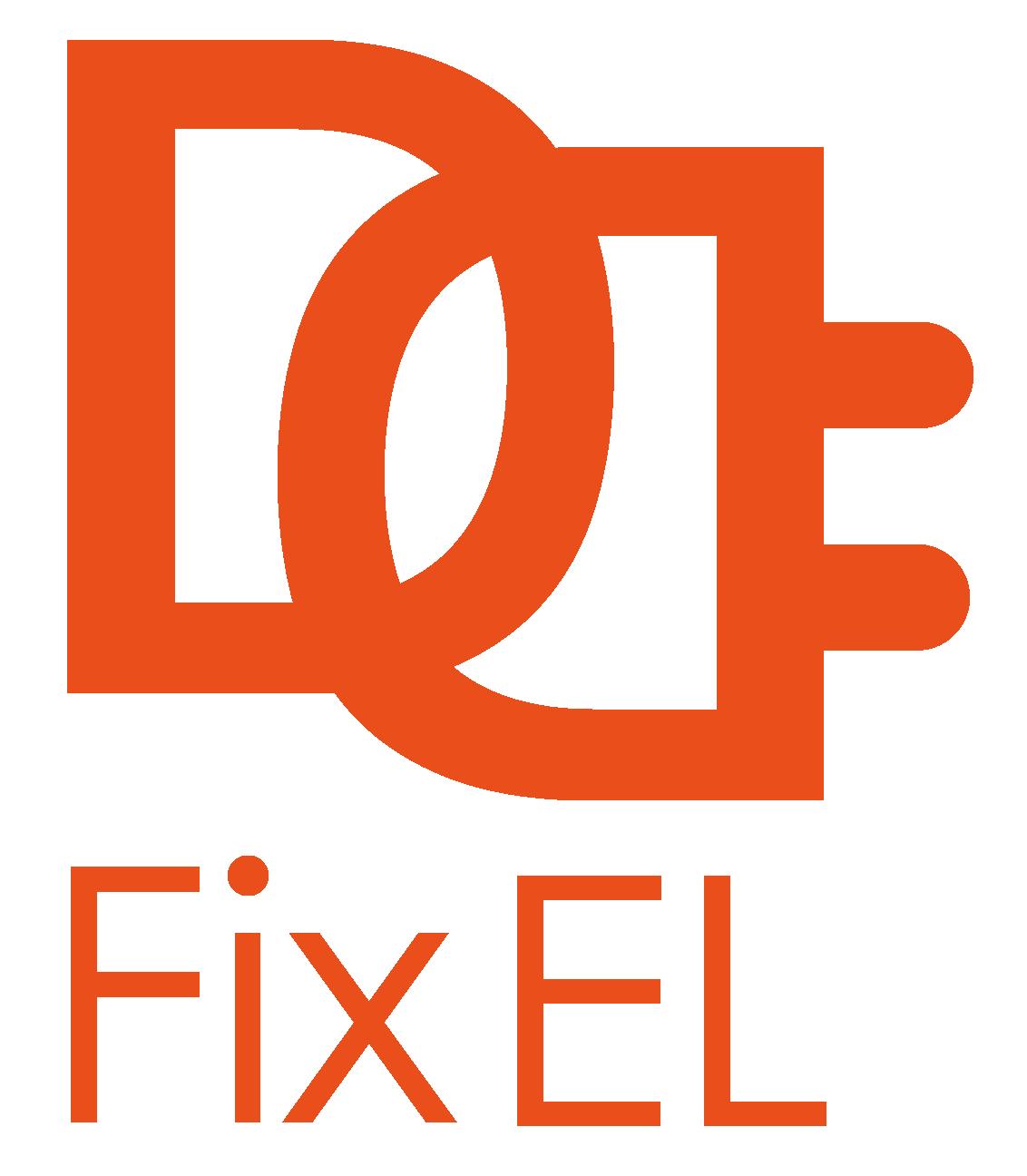 DD Fix EL